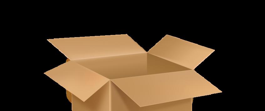 box_banner