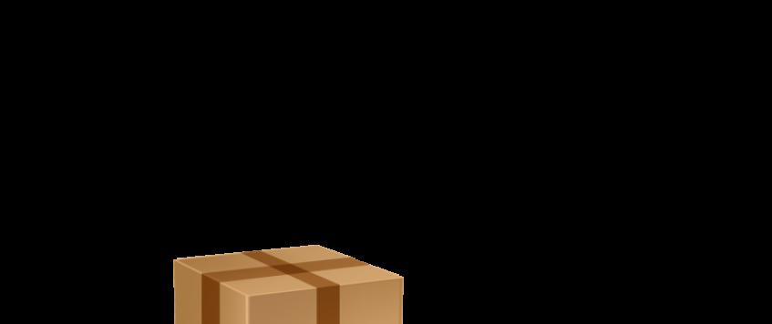 box_banner2