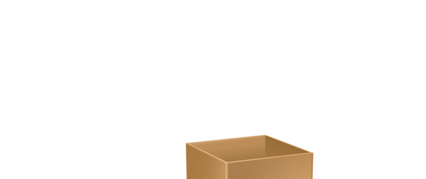box_banner3